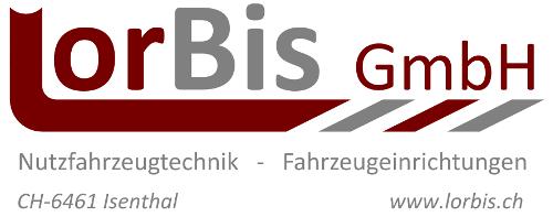 Nutzfahrzeugtechnik.ch